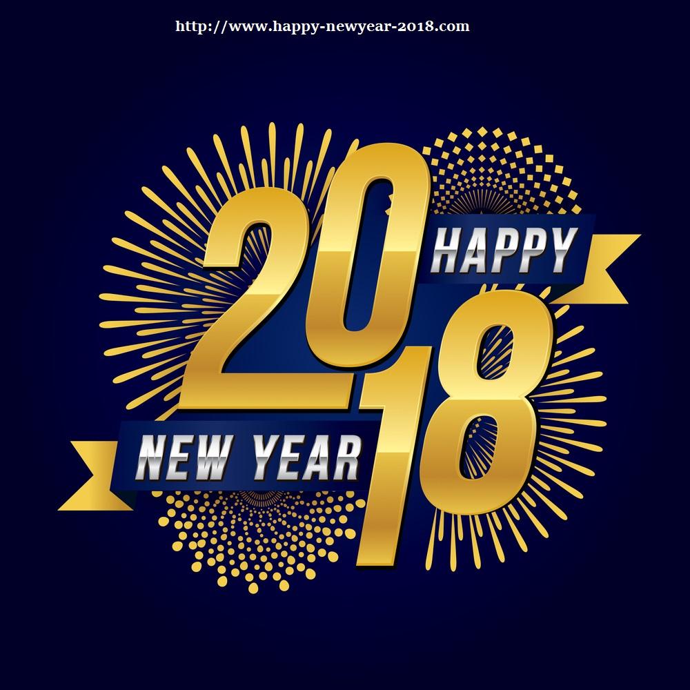 1000x1000 px 2018 wallpaper happy new year 2018 happy new year wallpapers hd new years wallpapers