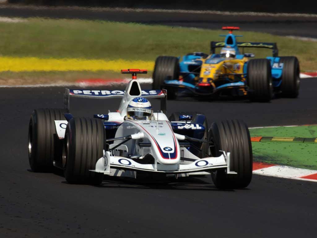 Fondos De Pantalla 1024x768 Px Fernando Alonso Fórmula 1