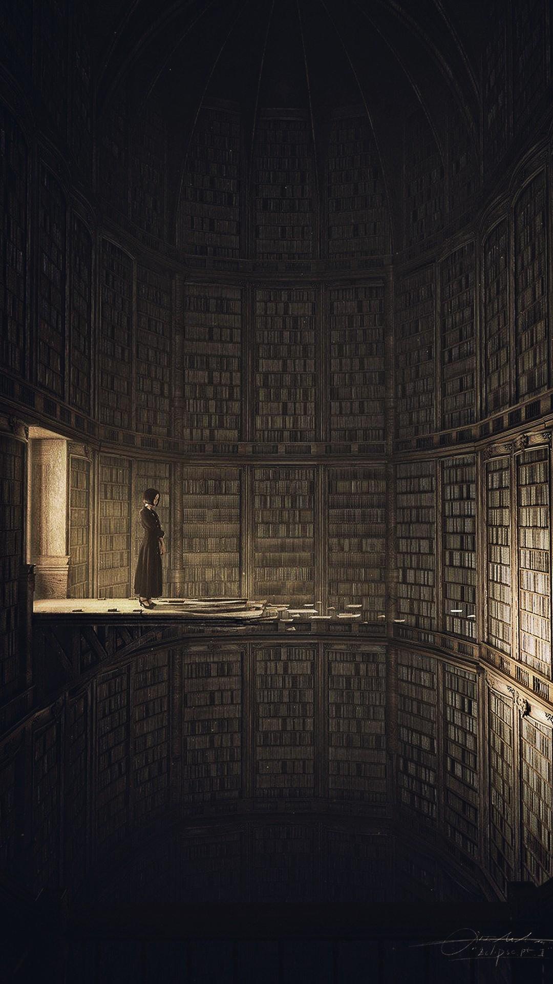 Wallpaper : 1080x1920 px, artwork, books, fantasy art ...