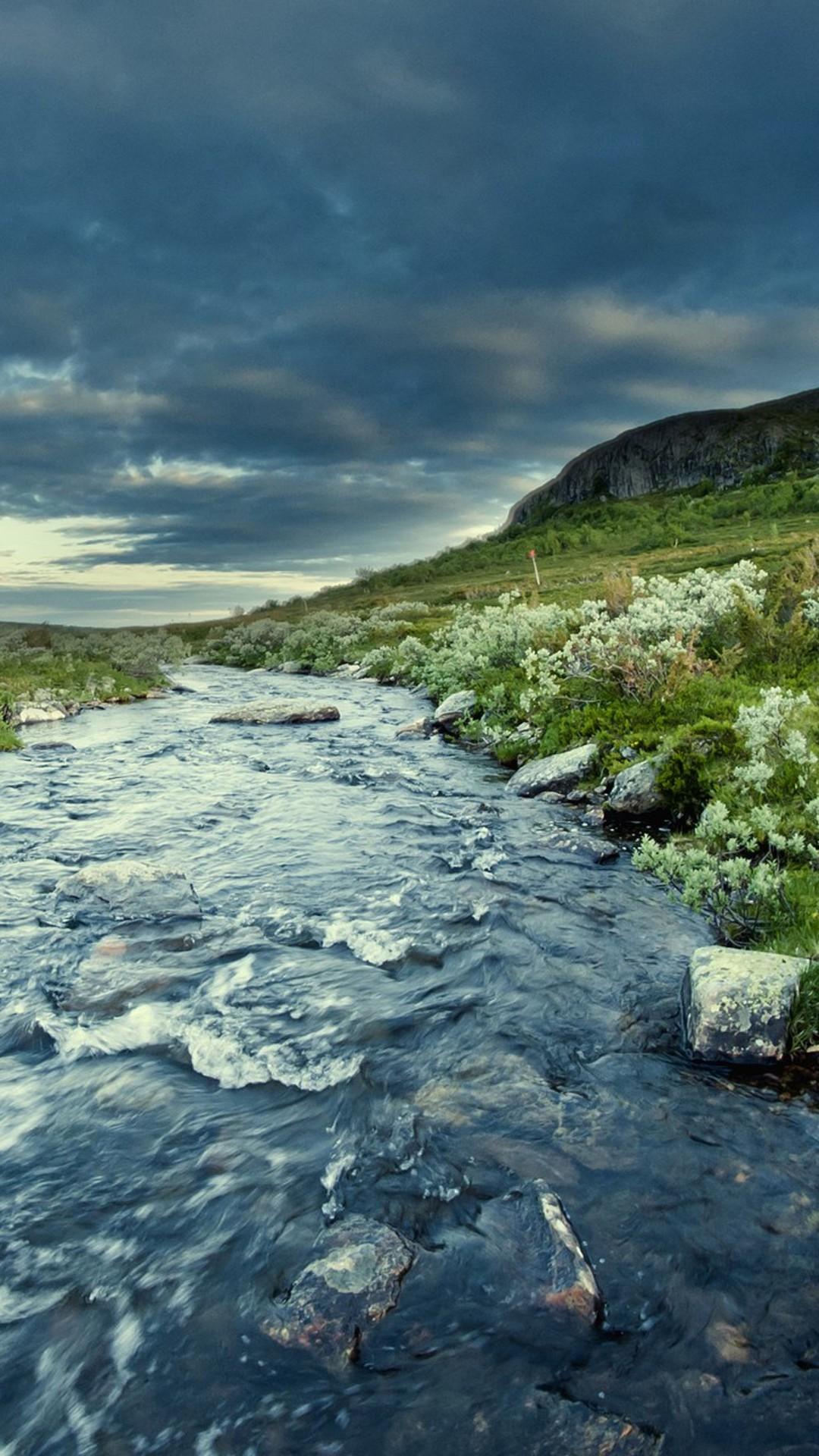 1080x1920 Px Nature Pivot Stream