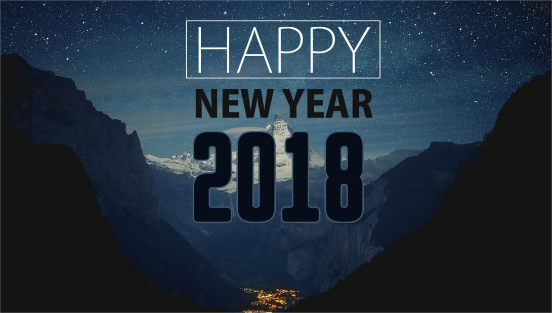 1091x620 px 2018 wallpaper happy new year 2018 happy new year wallpapers hd new years wallpapers