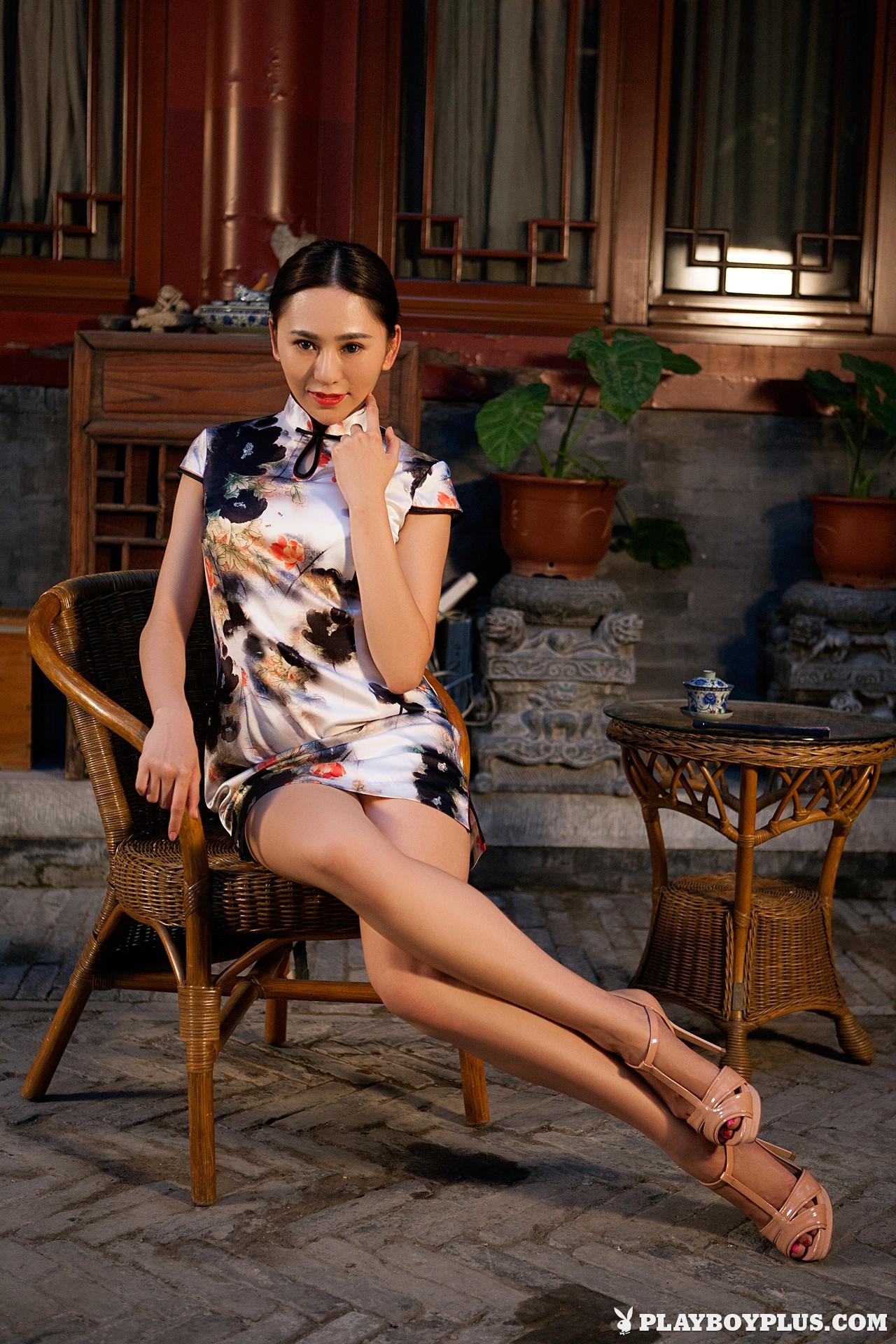 Wallpaper  1280X1920 Px, Chinese, Women, Wu Muxi 1280X1920 - Goodfon - 1040954 - Hd -1833