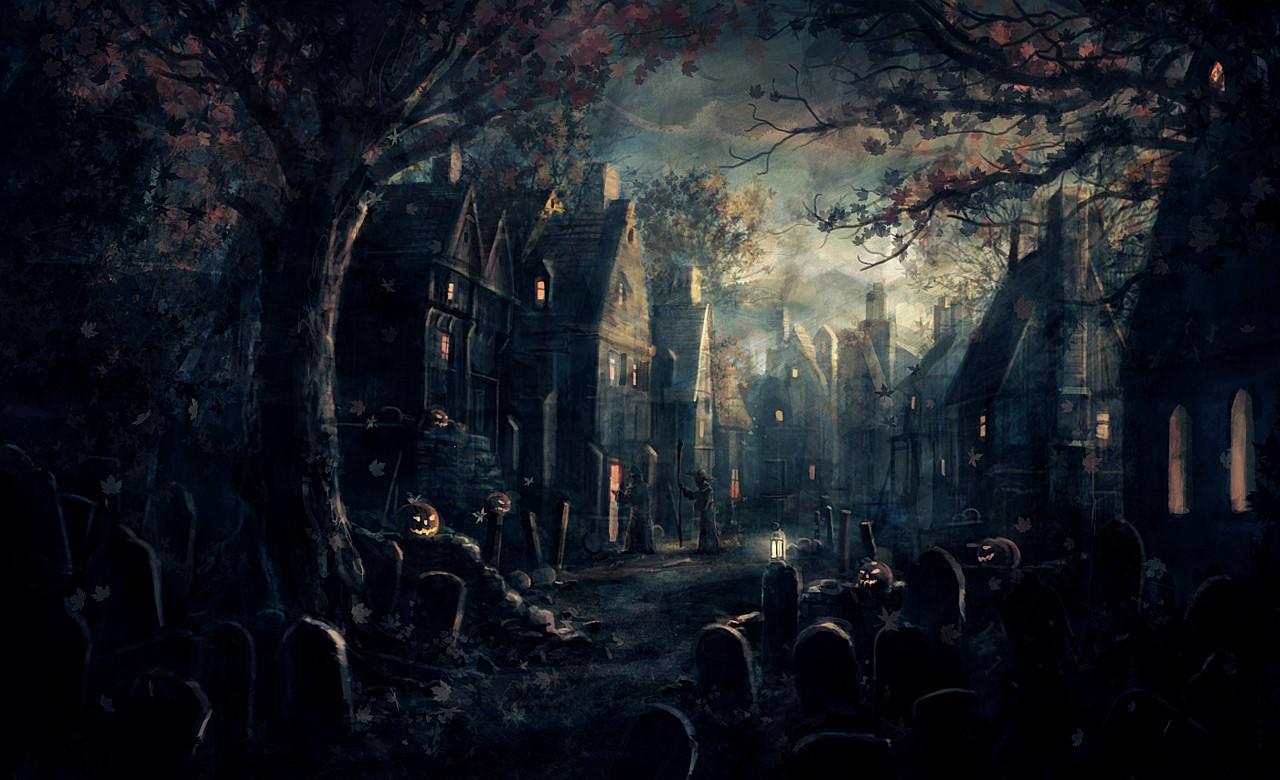 Wallpaper 1280x780 Px Artwork Concept Art Death Grim Reaper