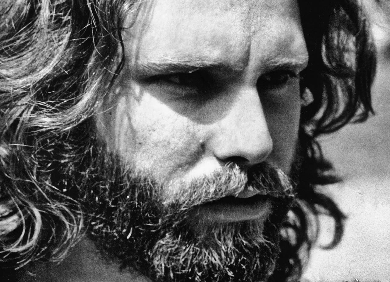 1280x928 Px Jim Morrison Music Rock The Doors