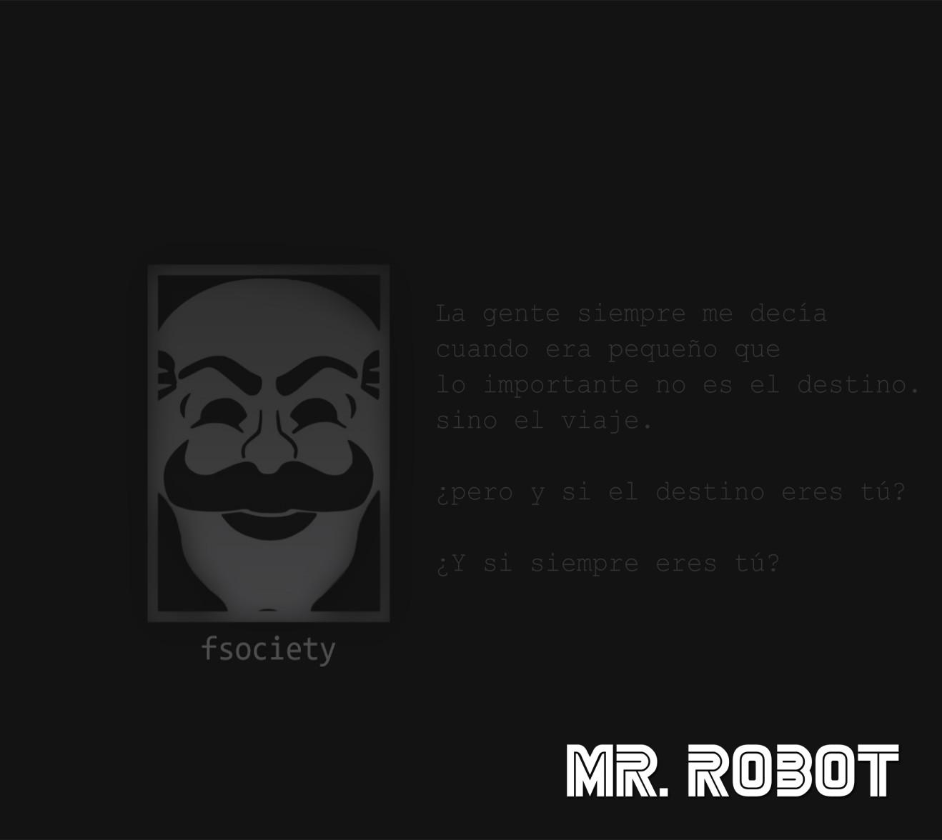 Papel De Parede 1318x1176 Px Fundo Preto Sociedade Hacking Sr