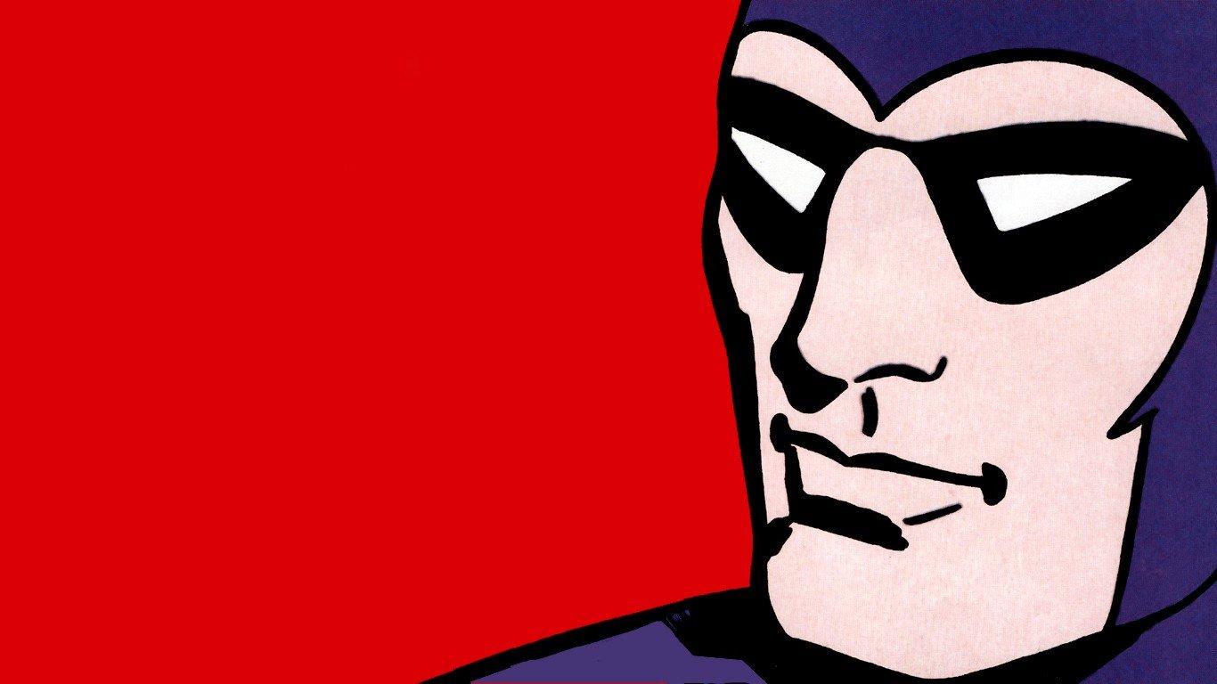 wallpaper : 1366x768 px, comic art, comic books, superhero, the