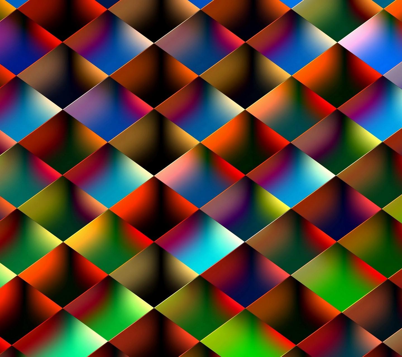 вода перетекает картинки абстракции трехмерные это