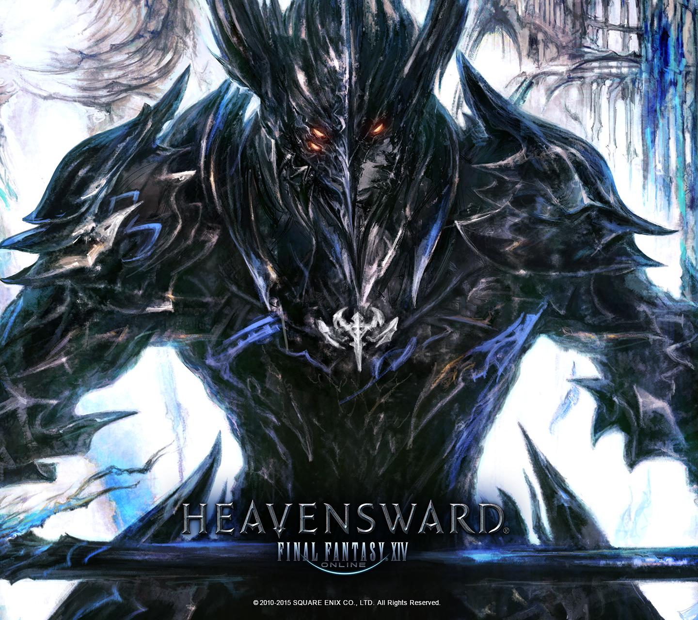 Fond D Ecran 1440x1280 Px Art Fantastique Final Fantasy Xiv Un Royaume Reborn 1440x1280 Wallup 1430113 Fond D Ecran Wallhere