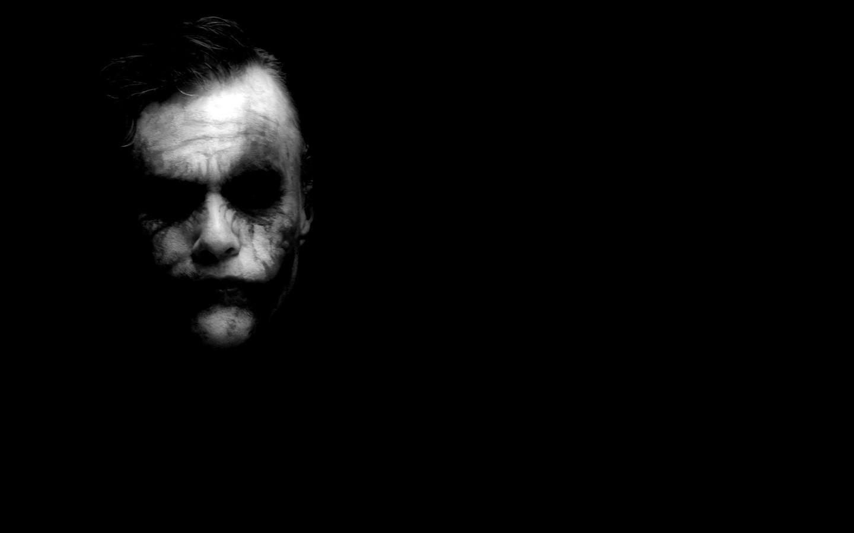 1440x900 px batman black dark heath ledger joker movies the dark knight white