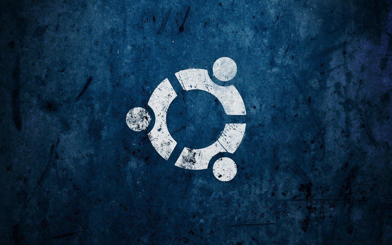 デスクトップ壁紙 1440x900ピクセル Ubuntu 1440x900 Wallbase