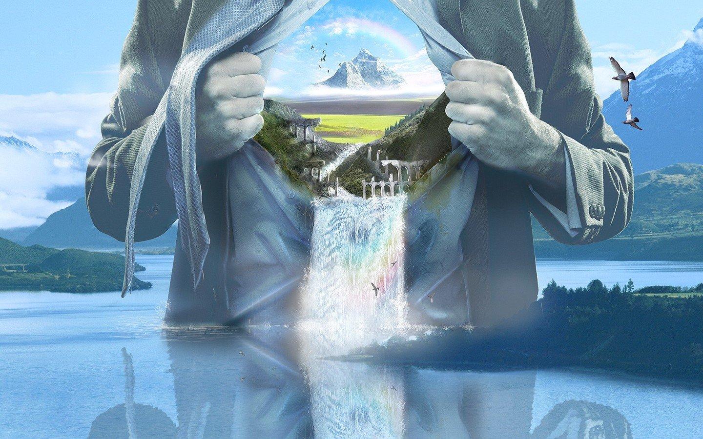 могла что происходит внутри нас картинки разным причинам массовое