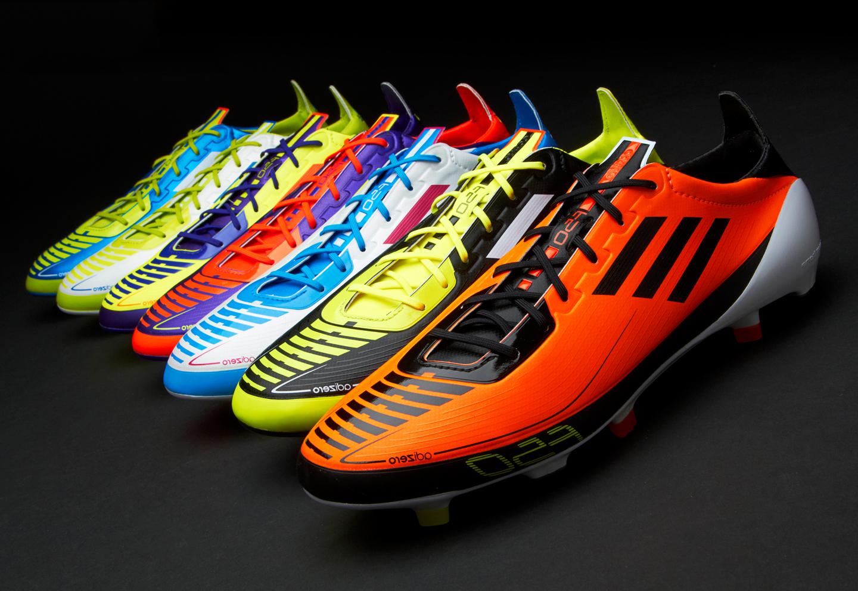 Sfondi Px Adidas 1440x990 Scarpe Picchi Wallup aAra0w