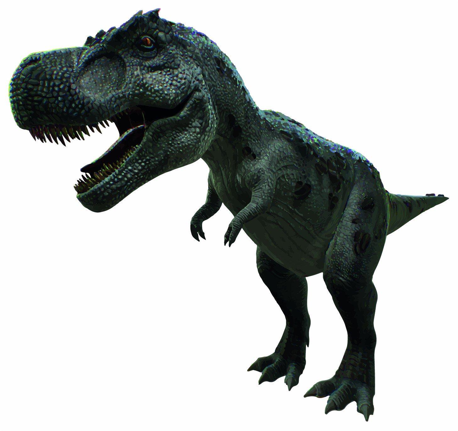 Masaustu 1458x1372 Px Ark Hayatta Kalma Evrimlesti Dino