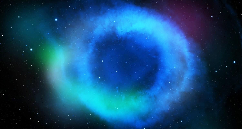 Wallpaper 1500x800 Px Colorful Galaxy Space Art Stars 1500x800 4kwallpaper 1060468 Hd Wallpapers Wallhere