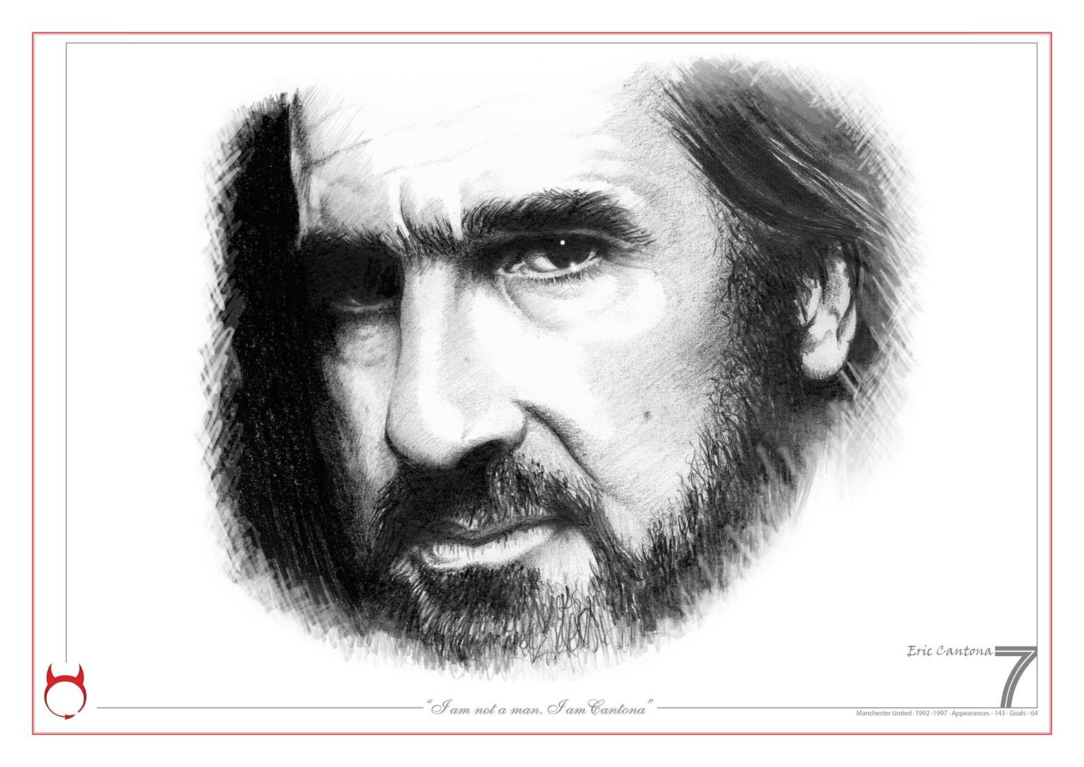 1575x1114 Px Eric Cantona