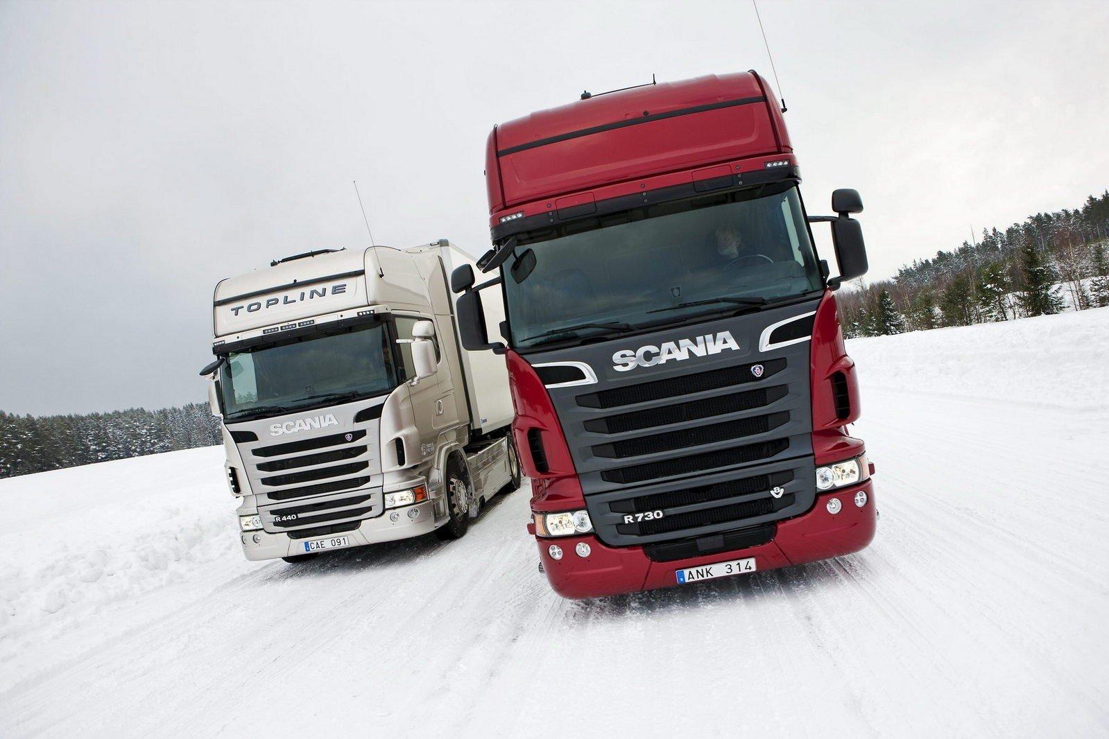 Wallpaper 1599x1066 Px Scania Truck 1599x1066 Wallbase