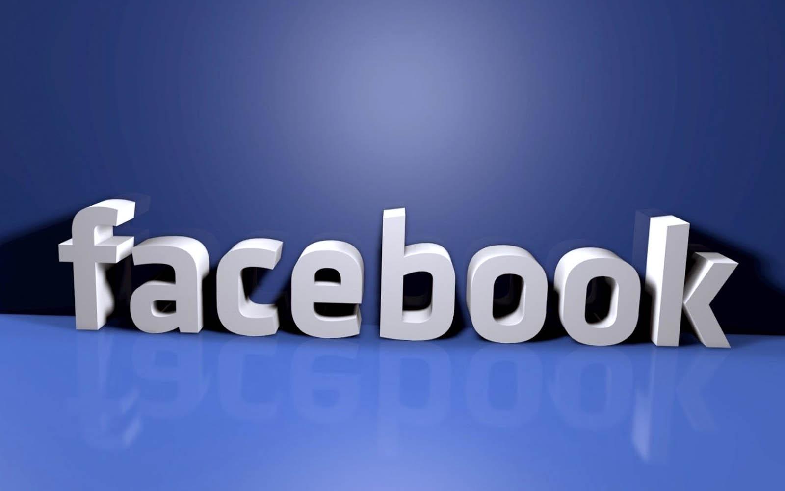 Efectos y decoraciones para tus fotos en http apps.facebook.com ondapix 73
