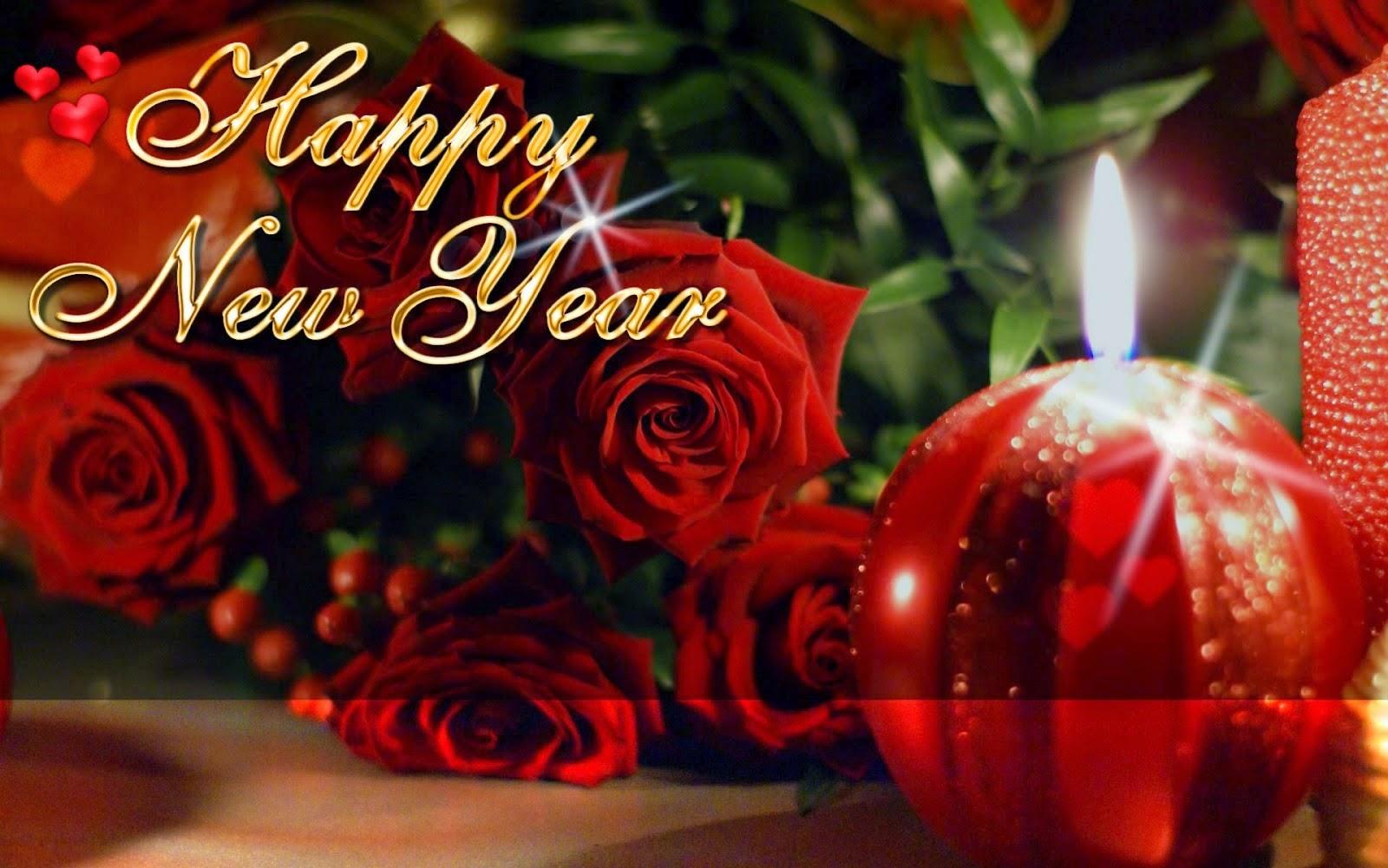 1600x1001 Px 2018 Wallpaper Happy New Year 2018 Happy New Year Wallpapers  Hd New Years Wallpapers