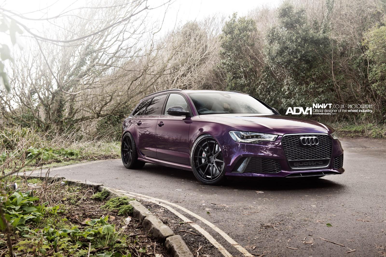 Wallpaper 1600x1068 Px Adv 1 Adv 1 Wheels Audi Quattro Audi
