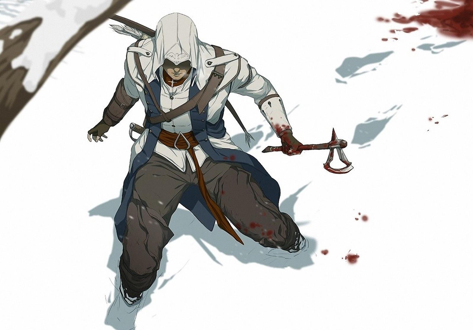 Tapety 1600x1116 Px Anime Fotky Umeleckych Obrazu Charaktery