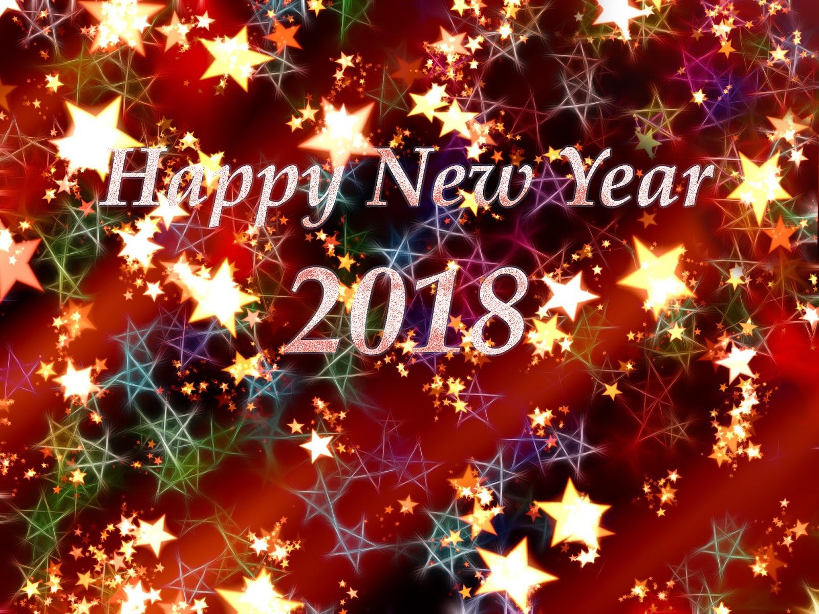 1600x1200 px 2018 wallpaper happy new year 2018 happy new year wallpapers hd new years wallpapers