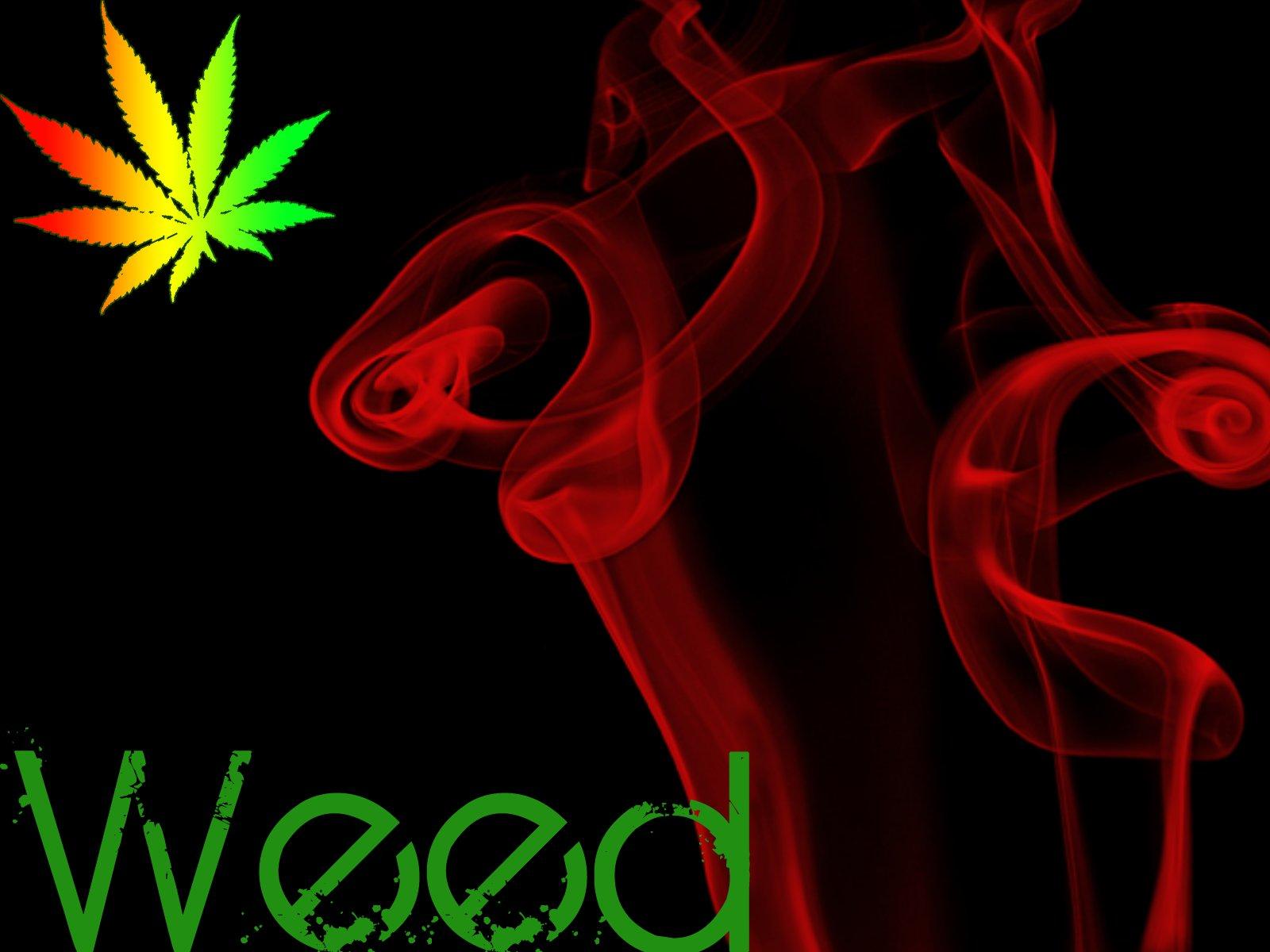 Wallpaper 1600x1200 Px 420 Drugs Marijuana Psychedelic