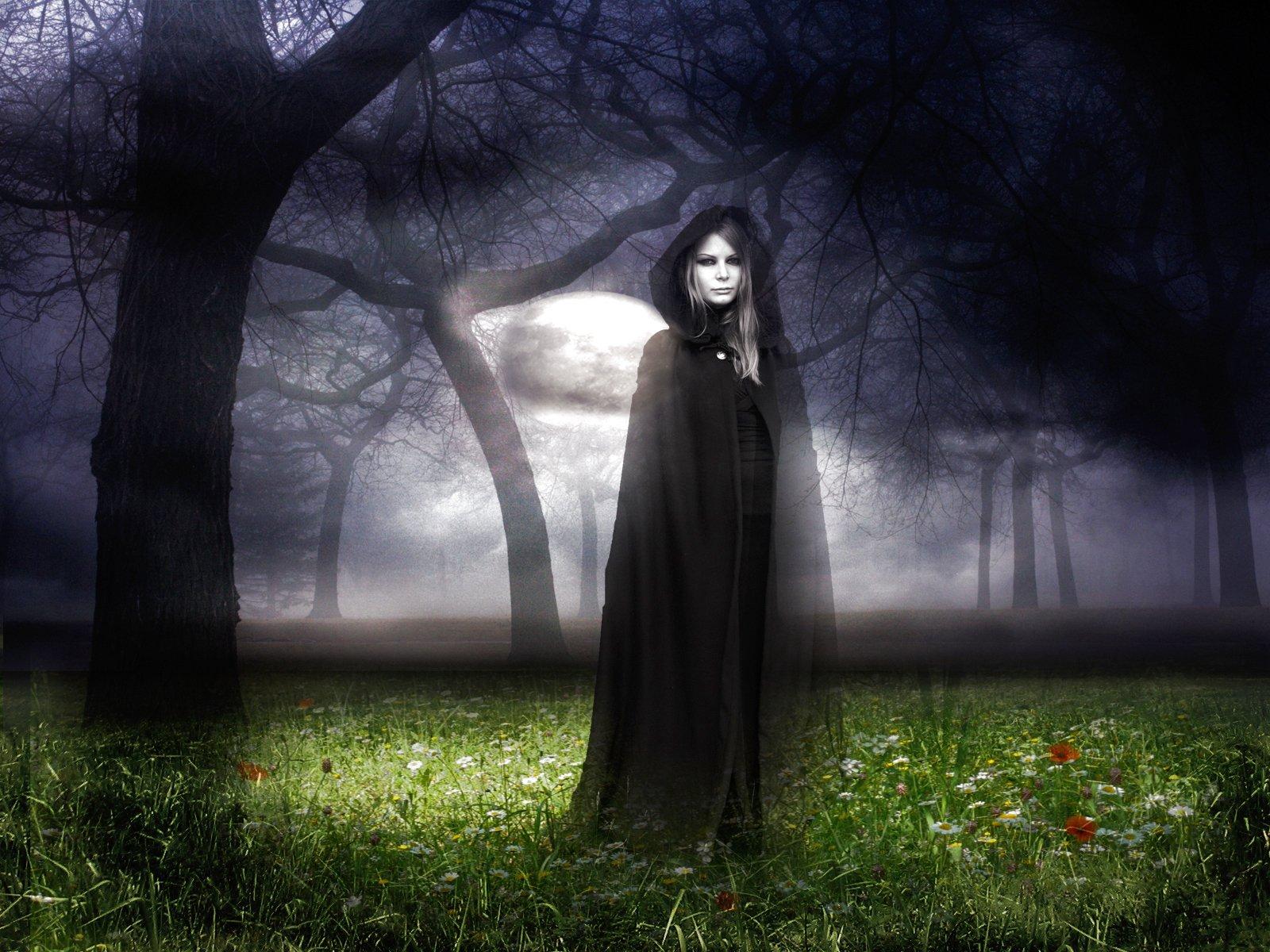 николаевича ведьма тьма картинки фото