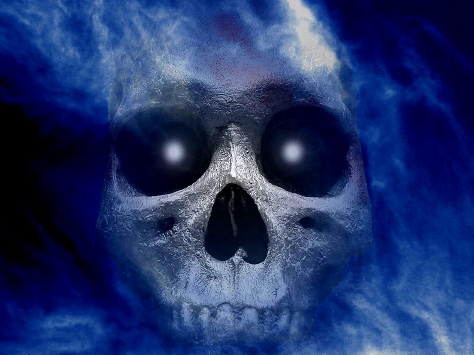 Картинка череп страшна прикольная, картинки прикольные для