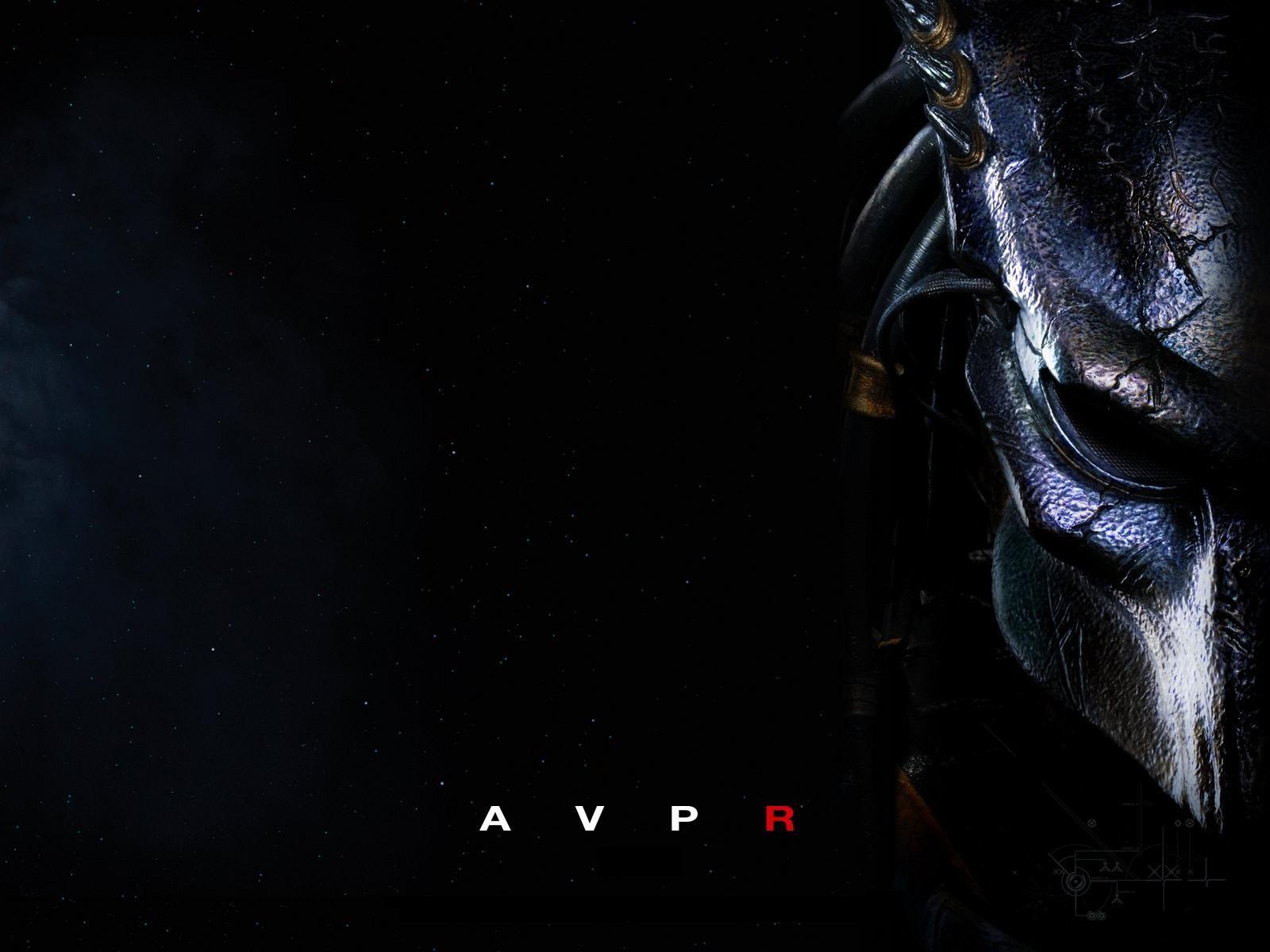 1600x1200 Px Alien Movie Vs Predator
