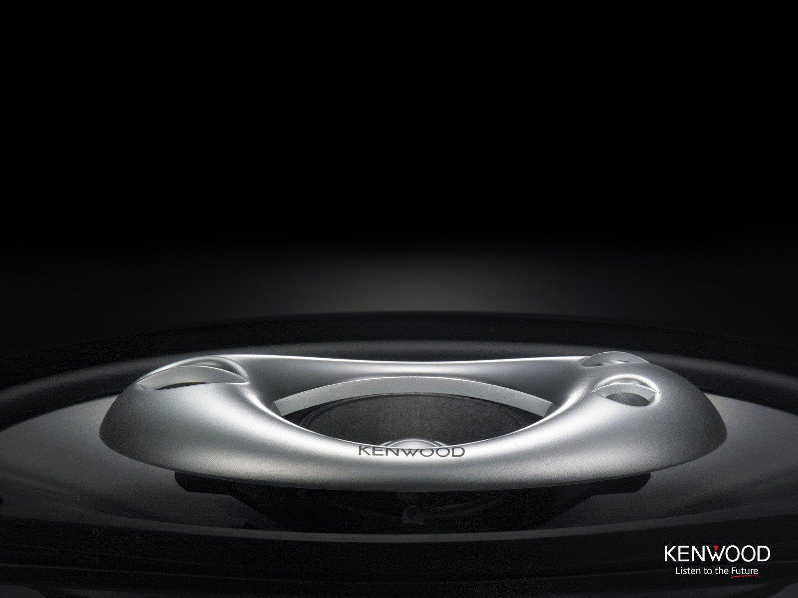 Wallpaper 1600x1200 Px Audio Car Kenwood Speakers 1600x1200 Wallup 1720815 Hd Wallpapers Wallhere