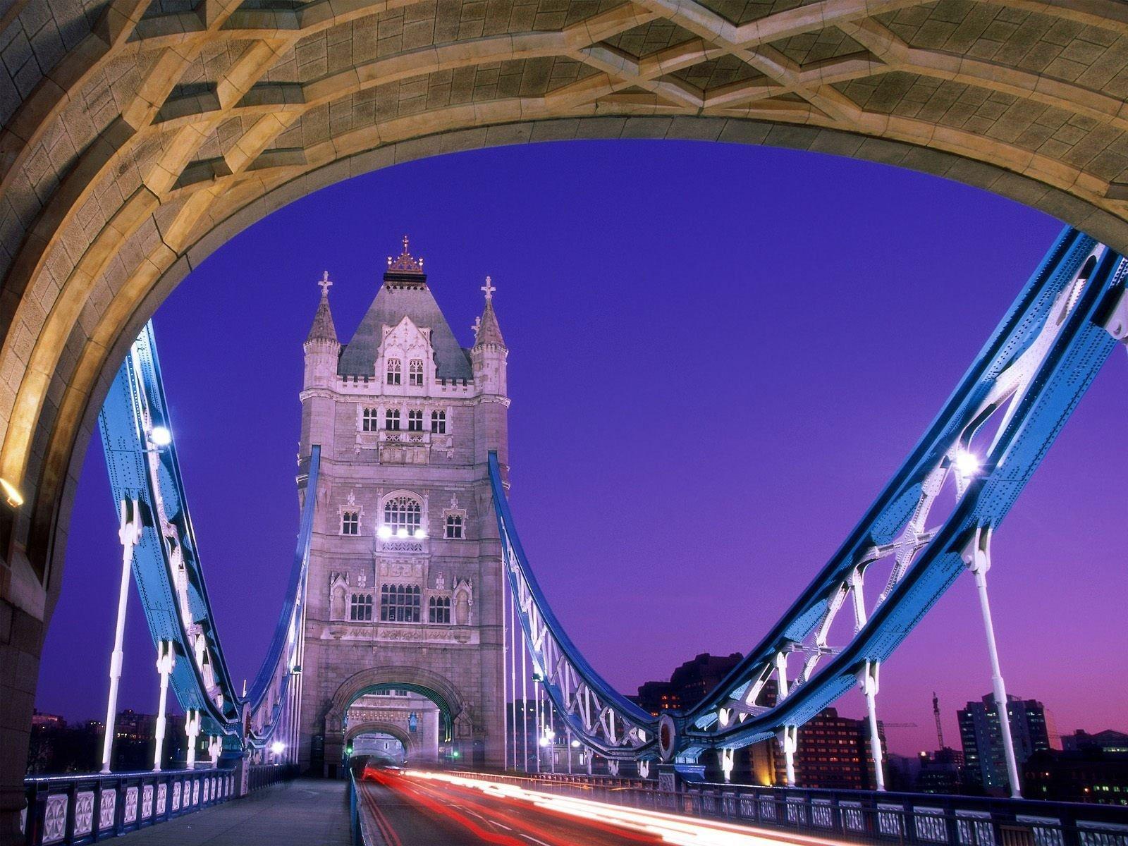 самые красивые места для фоток в лондоне нефть добывает