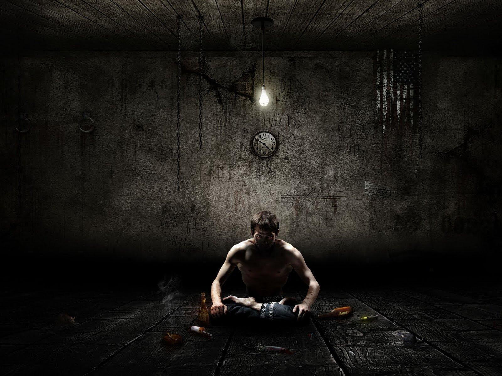 Wallpaper 1600x1200 Px Dark Depression Love Mood People Sad Sorrow 1600x1200 Goodfon 1764997 Hd Wallpapers Wallhere