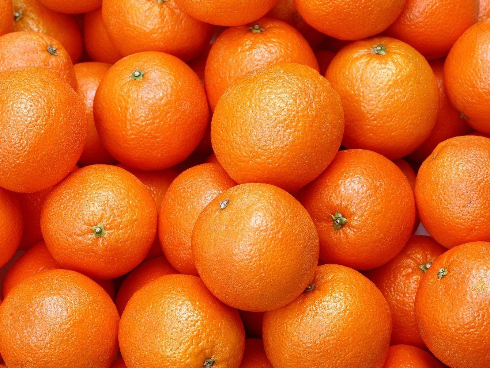 1600x1200 px food fruits oranges 1714209