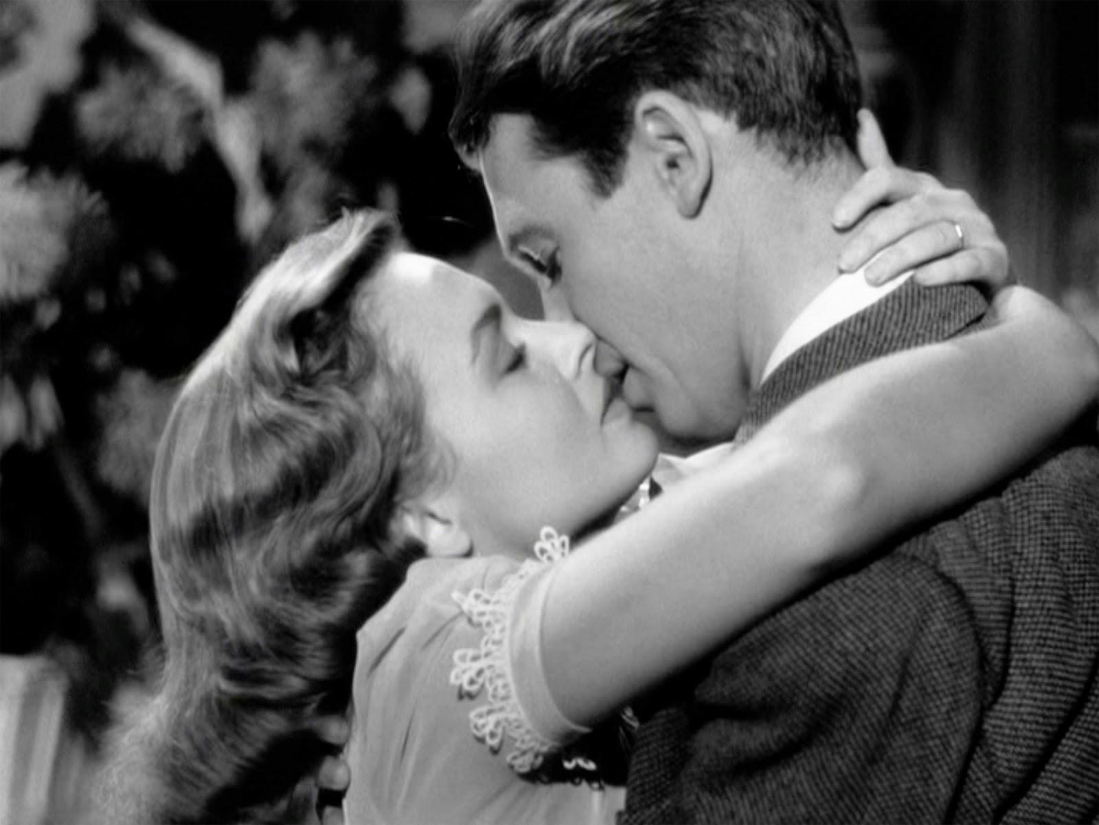 сфере фотографии самые известные поцелуи фото безмерного, правильного настроя