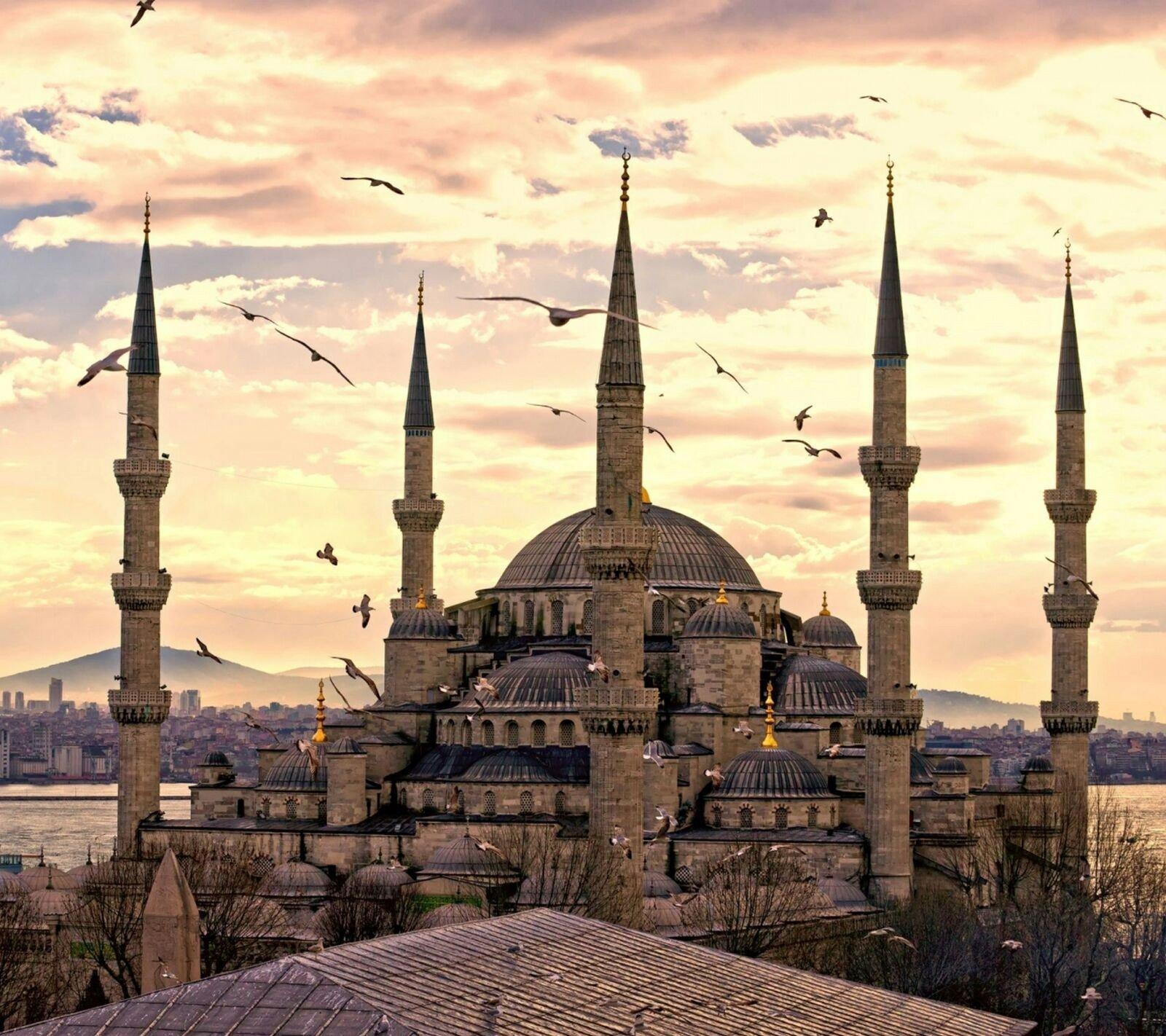1600x1422 px Hagia Sophia Mosques 1329575
