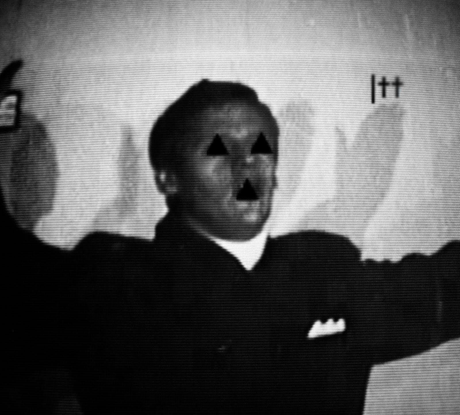 Wallpaper 1600x1442 Px Dark Evil Occult Satan Satanic