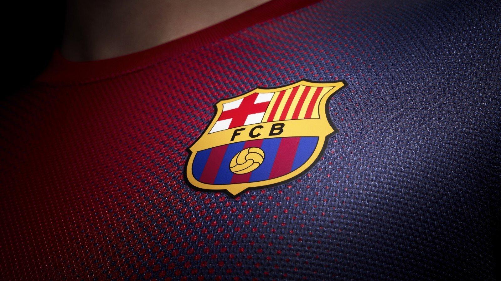 Wallpaper Px FC Barcelona Wallbase