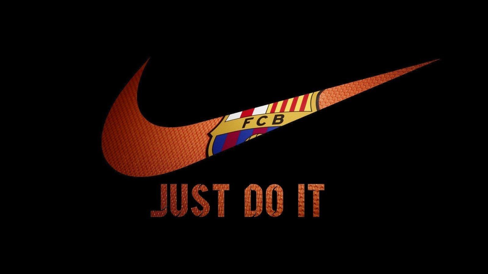 Wallpaper : 1600x900 px, FC Barcelona 1600x900 - goodfon ...
