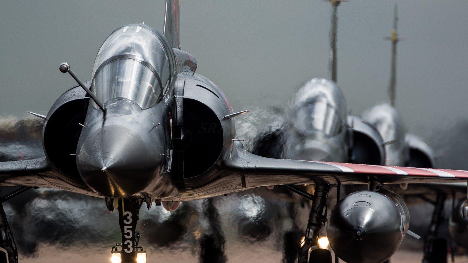 Fondos De Pantalla 1600x900 Px Fuerza Aerea Avión