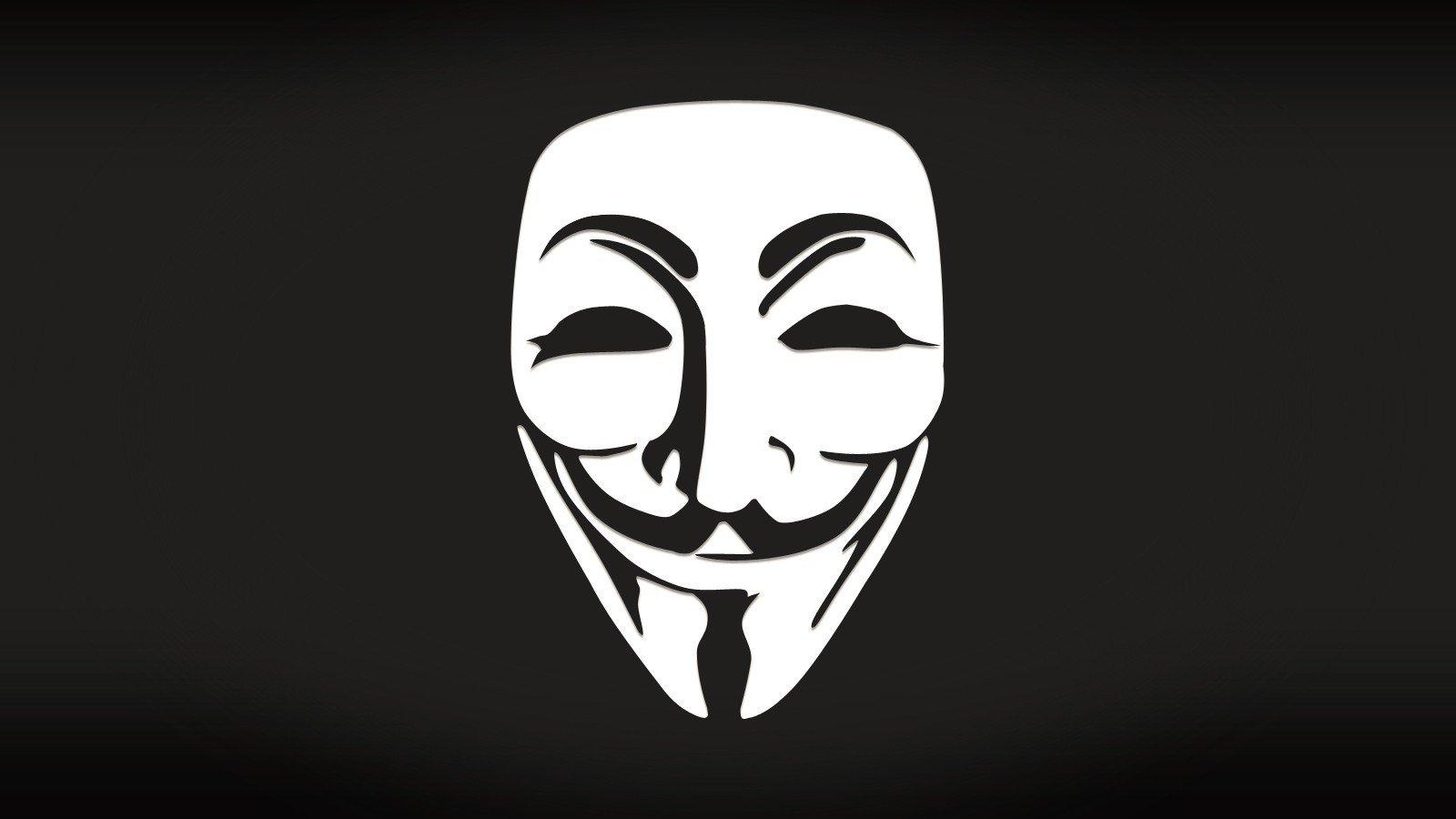 1600x900 Px V For Vendetta