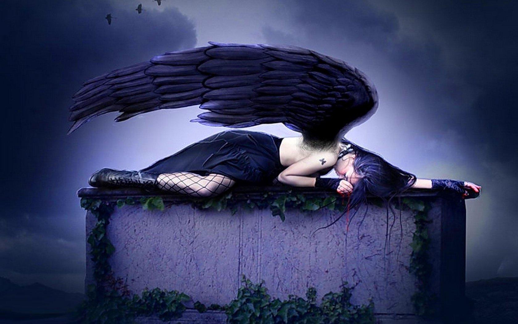 ангел устал картинка просушивают хранят
