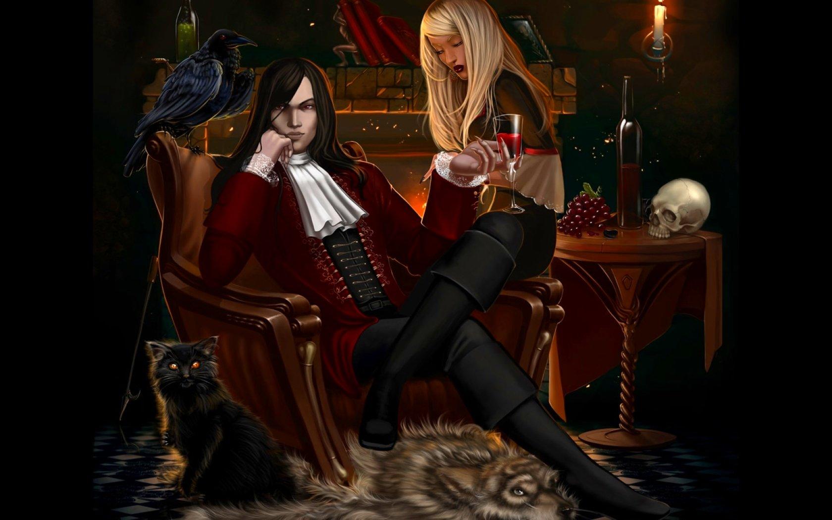 кабины улыбающаяся картинки о ревности с ведьмами днём прекрасным, пусть