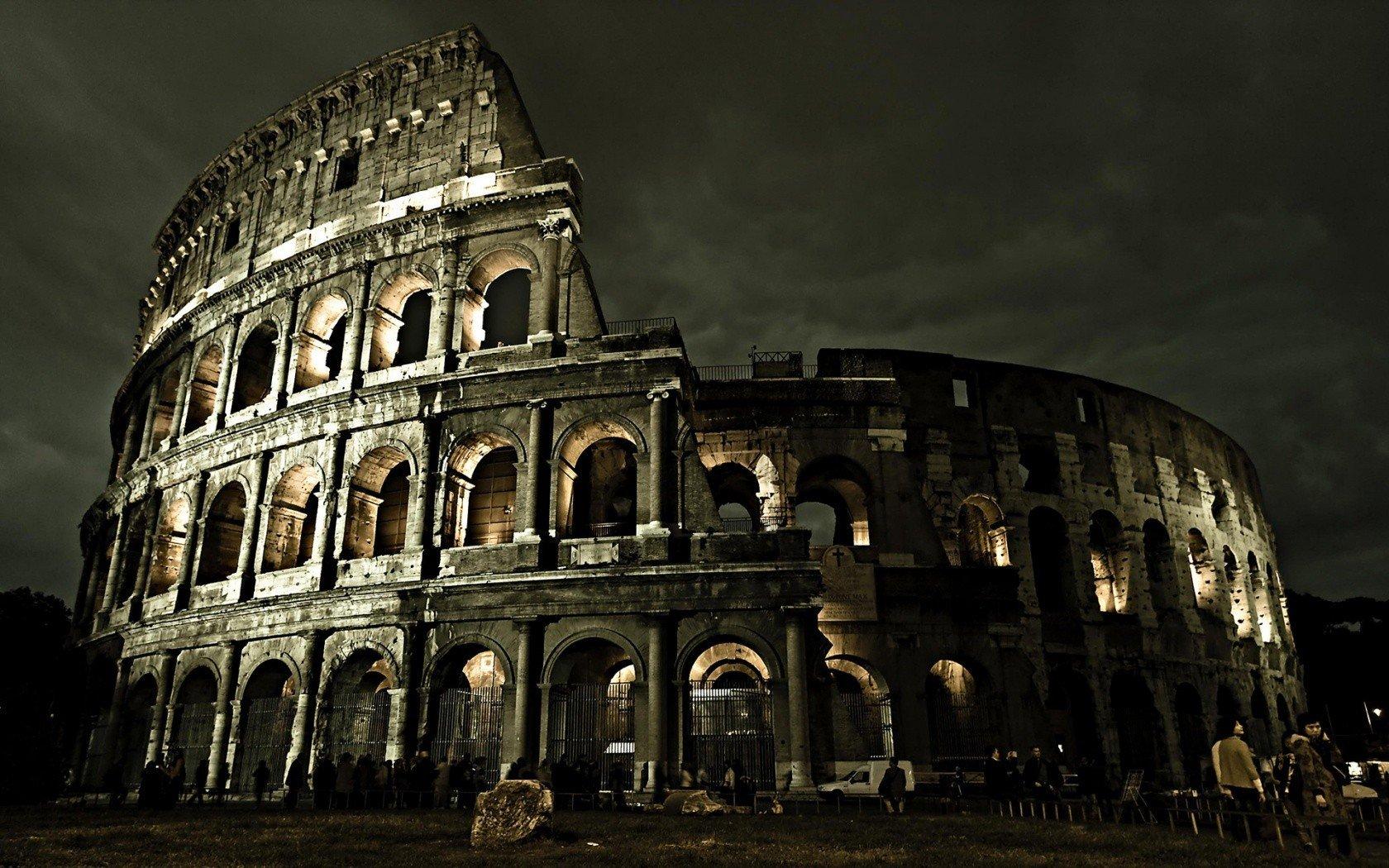 Wallpaper : 1680x1050 px, ancient, architecture, building