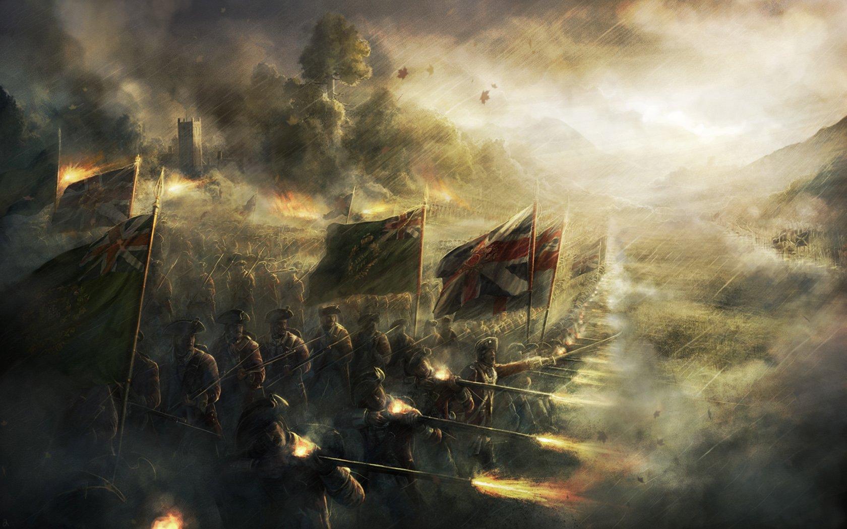 Картинки для битвы в комментах