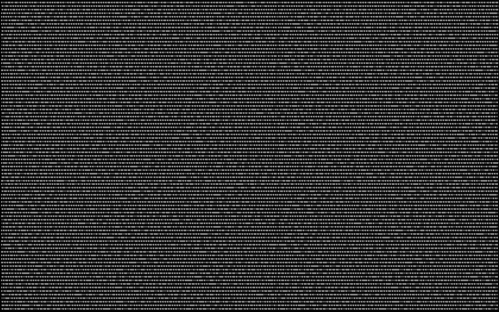 Код картинок для защиты