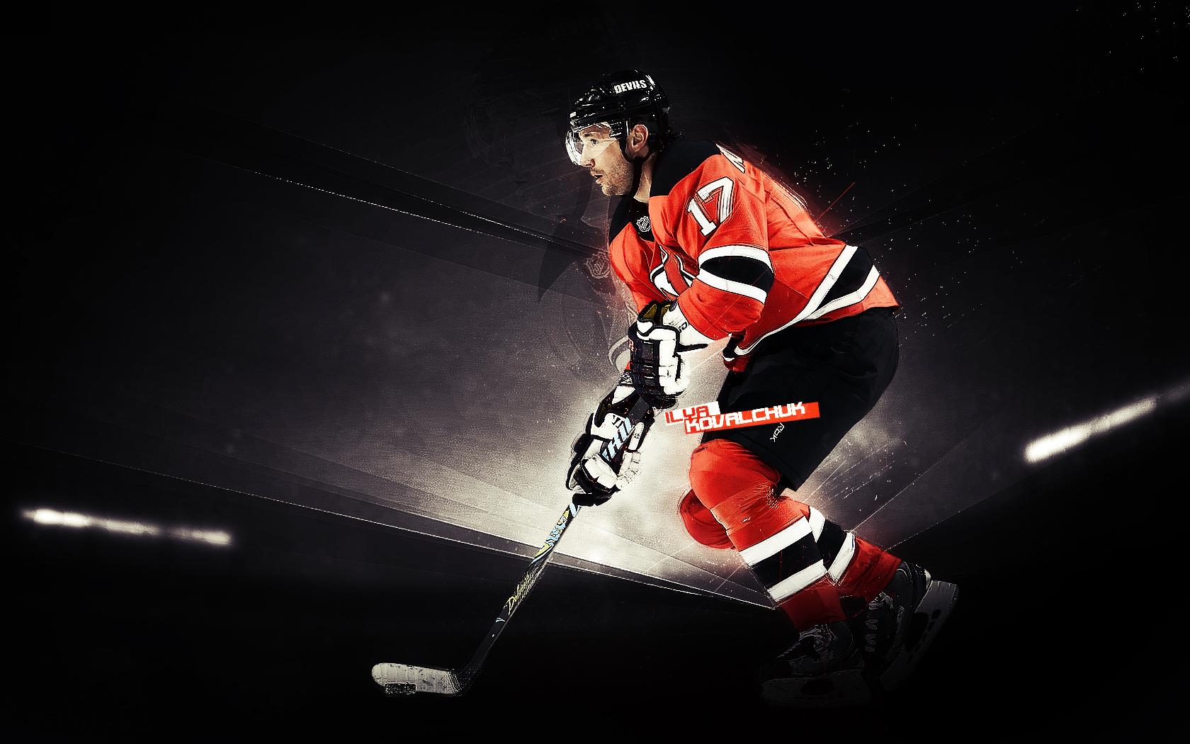хоккеист красивые картинки высокого качества жизни сложится важное
