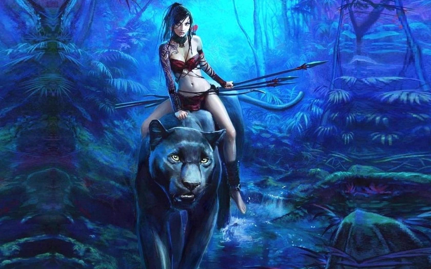 https://get.wallhere.com/photo/1680x1050-px-fantasy-art-1029990.jpg