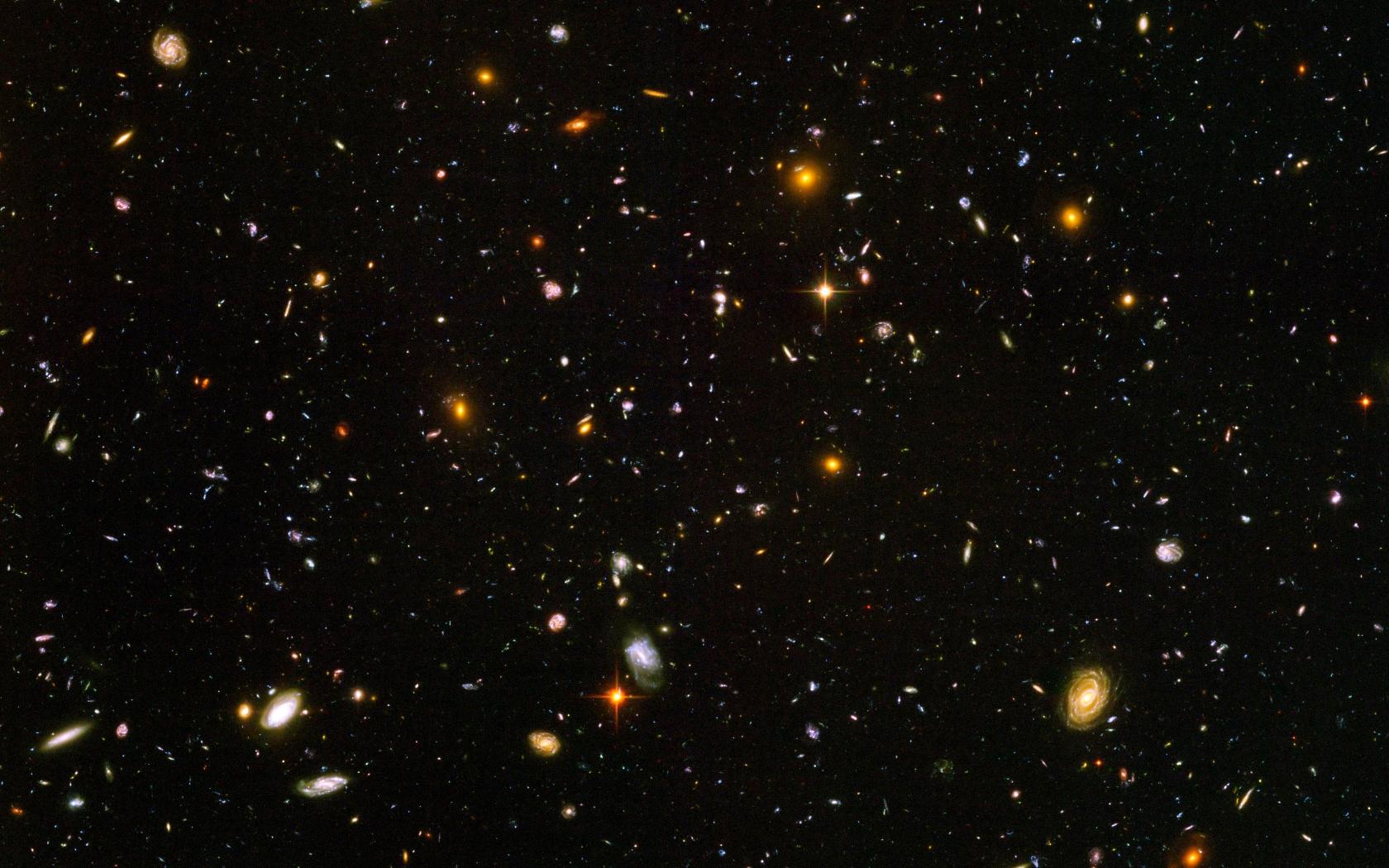 фото вселенной галактики звездного неба изобилия