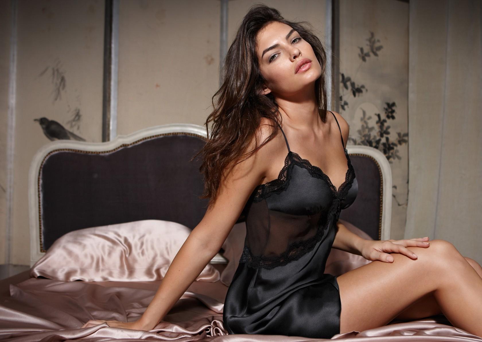 Glamour Babez
