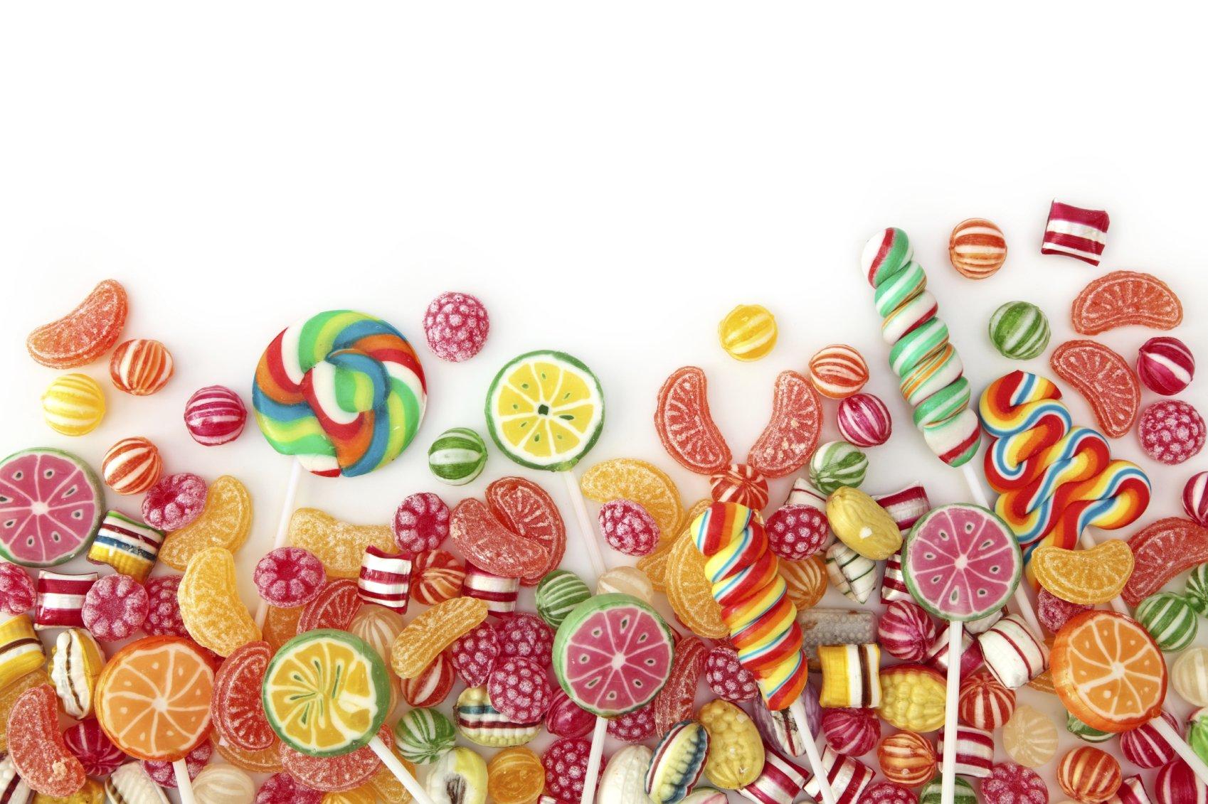 если картинки сладостей для презентации серьезным отношениям